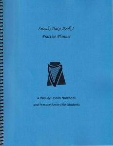 practice-planner-1